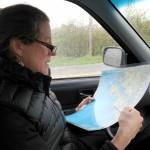GRLT_Weskeag_052113_EPB map_1707