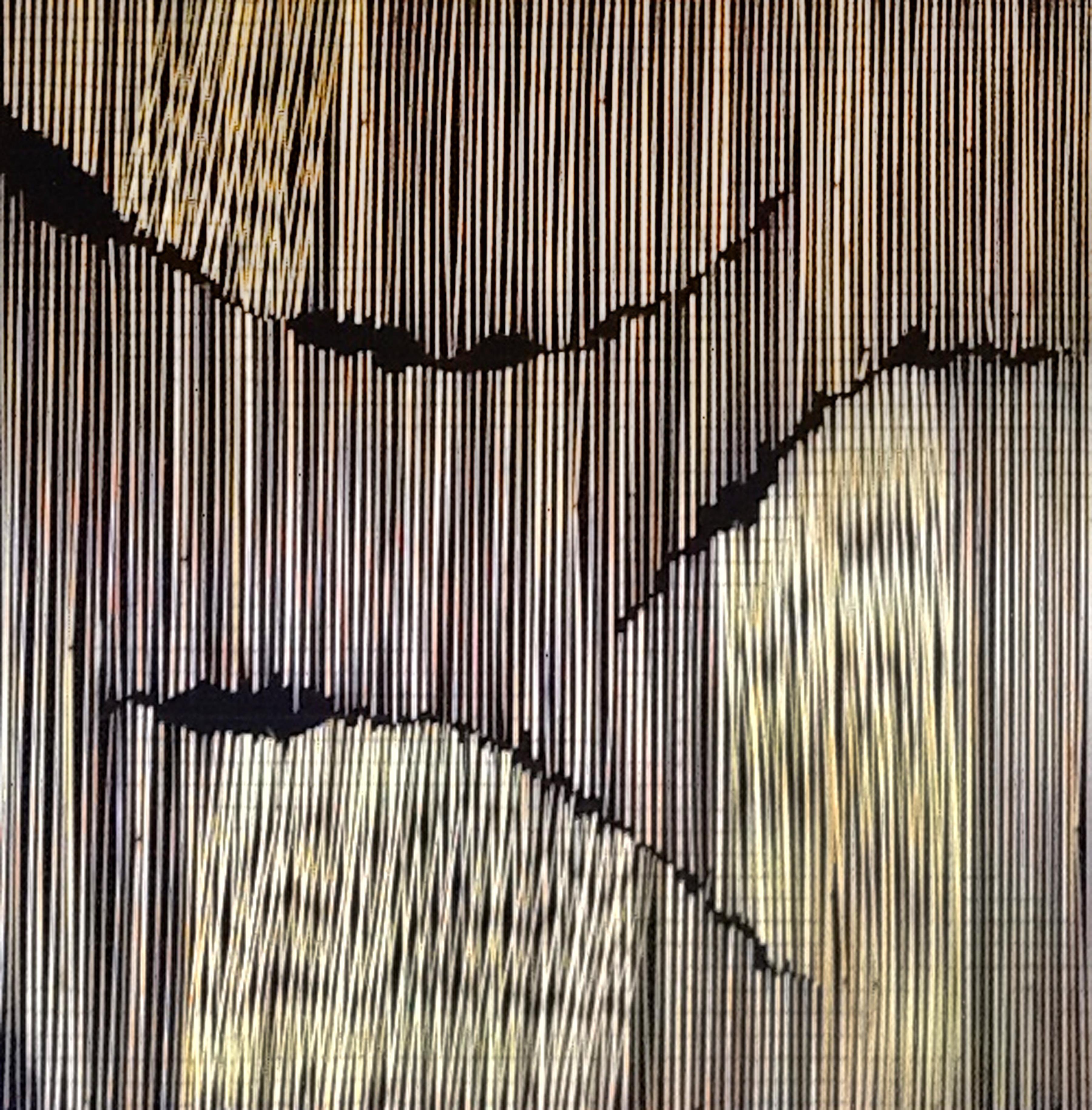 EPB-Weaving_AppletonRidgeII