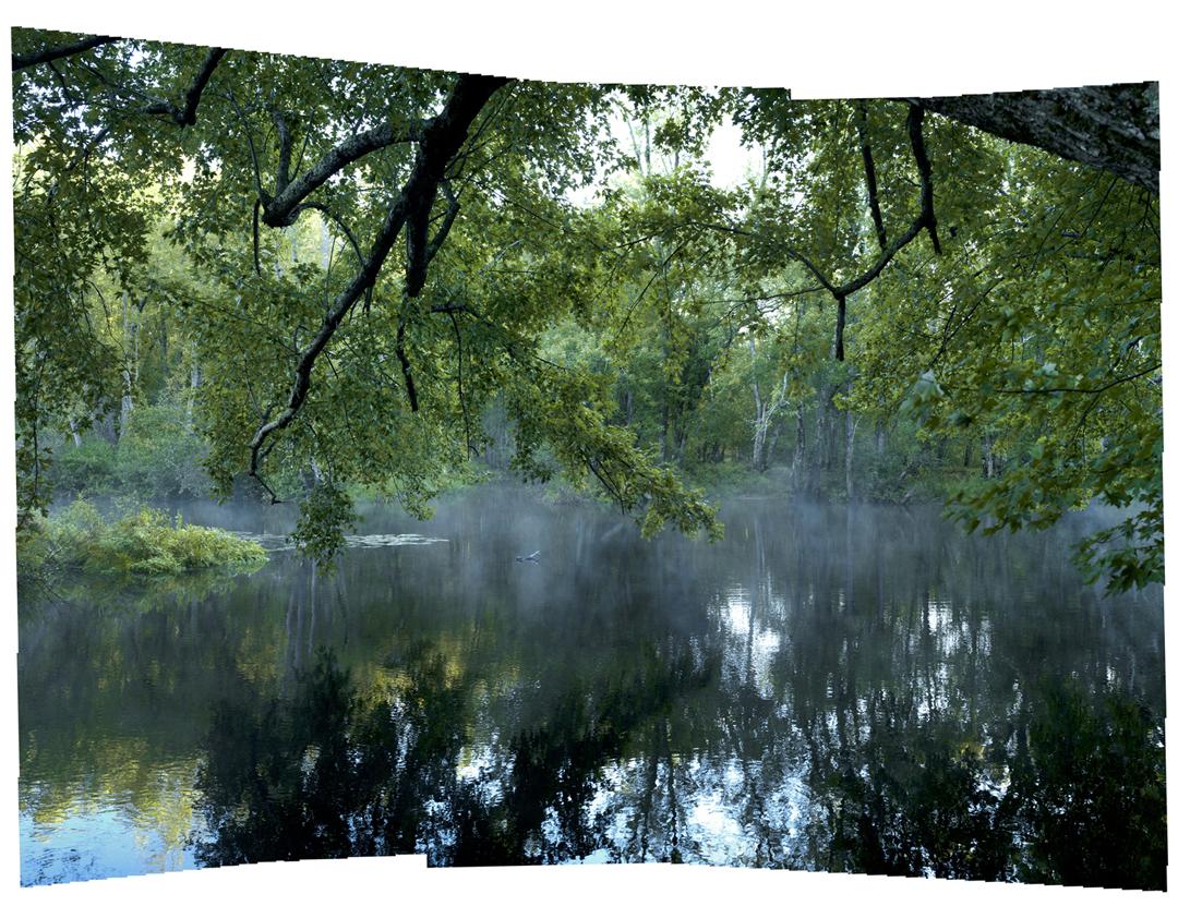 GRLT_091713_M8_Eagles Way pano_river-trees30090-93 adj