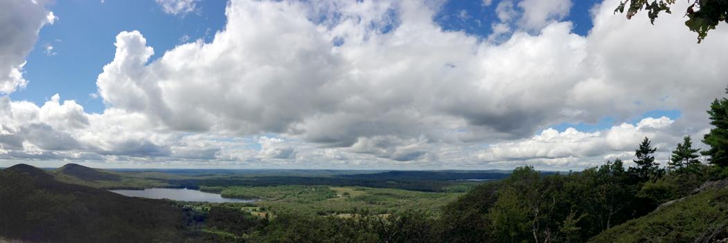 iphone_091413_Thorndike Brook ridge sky_IMG_4216 adj