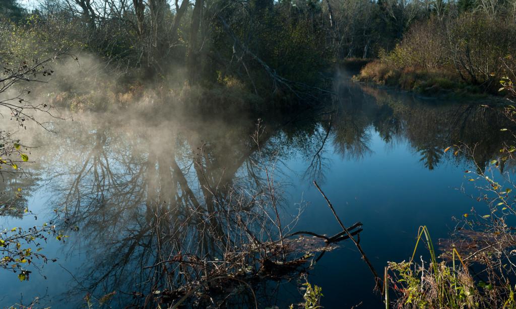 GRLT_M8_102113_Gibson pano_31641-644-river-fog